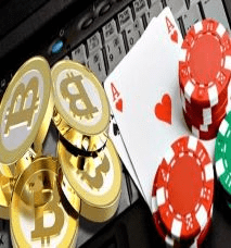 casinoonlinecanadian.net gambling with cryptocurrency