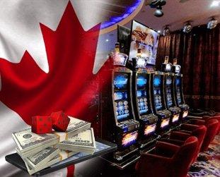 casinoonlinecanadian.net real money