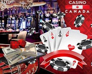 casino/s + canada casinoonlinecanadian.net