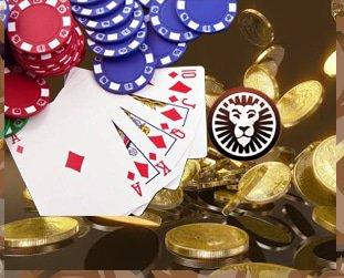 leo vegas casino  bitcoin  casinoonlinecanadian.net
