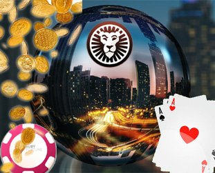 no deposit bonus  casinoonlinecanadian.net