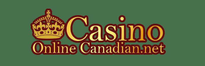 Casino Online Canadian